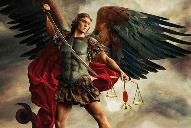 Archangels: who are they and what is their function?