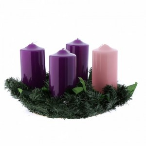 liturgical candles when and why they are important holyart. Black Bedroom Furniture Sets. Home Design Ideas