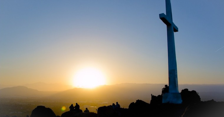 The Morning Prayer: how to start your day right