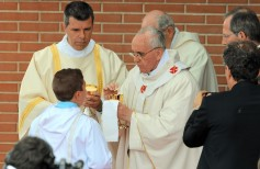 10 mistakes we make when taking the communion