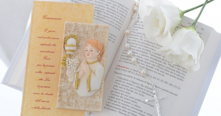 Sacred party favors: the ultimate guide