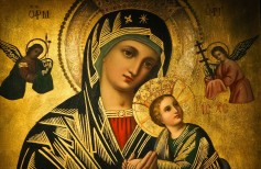 Sacred Icons: the ultimate guide