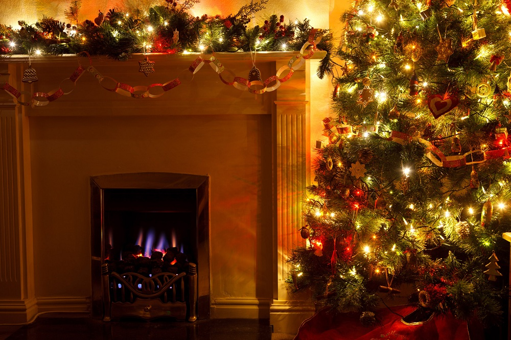 10 decorations for your Christmas tree